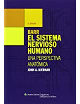 Barr El Sistema Nervioso Humano: Una Perspectiva Anatomica