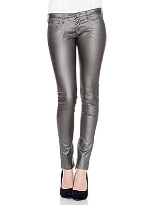 Pepe Jeans London Jeans Solitaire (Grau)