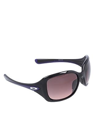 Oakley Gafas de Sol NECESSITY NECESSITY MOD. 9122 912208 Negro Infinito