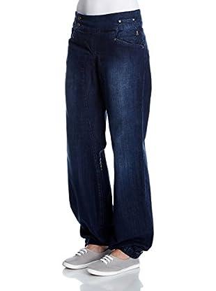 Nikita Jeans Reality Jeans Blues