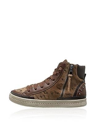 Geox Sneaker D Modesty