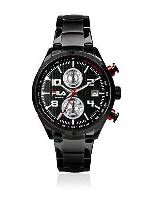 FILA Reloj de cuarzo Unisex 38-008-002 49 mm