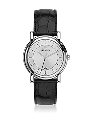 Michel Herbelin Reloj de cuarzo Man