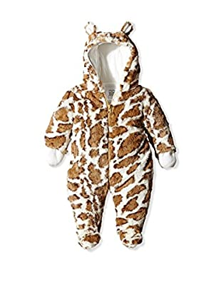 Pitter Patter Baby Gifts Baby Overall Snowsuits