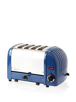 Dualit Classic 4-Slice Toaster (Lavendar Blue)