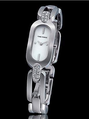 TIME FORCE 81182 - Reloj de Señora cuarzo