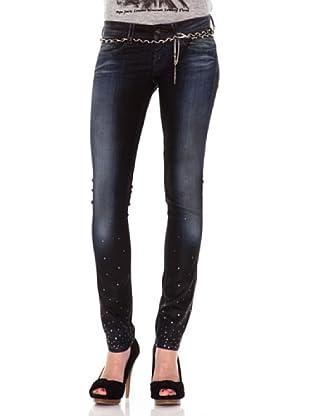 Pepe Jeans London Jeans Temptation (Nachtblau)