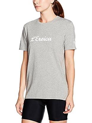 Santini Camiseta Manga Corta Eroica