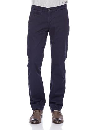 Redgreen Pantalón Frederick (Azul Marino)