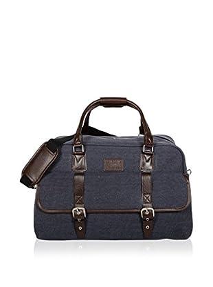 Compagnie Du Bagage Reisetasche