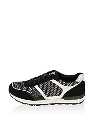 Gioseppo Sneaker ONAMIST