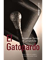 El Gatopardo / The Leopard (13/20)