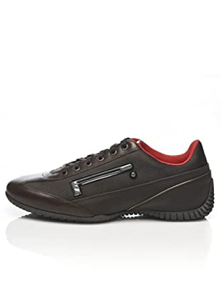 Pirelli Sneakers Uomo (Marrone)