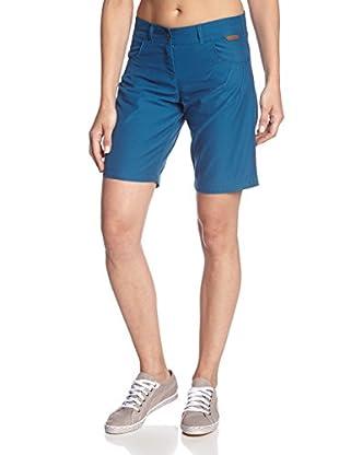 EIDER Shorts