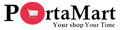 PortaMart Deals & Discounts on Junglee.com