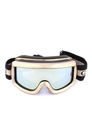 Gucci Máscara de esquí GG 5004/C0JB