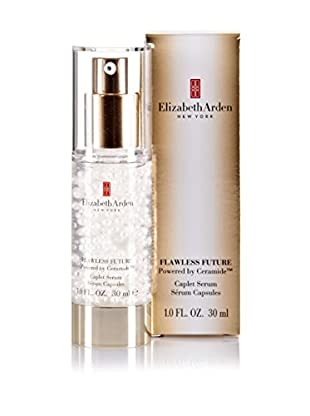 Elizabeth Arden Serum Flawless Future, 30 ml., Preis/100 ml: 143.16 EUR