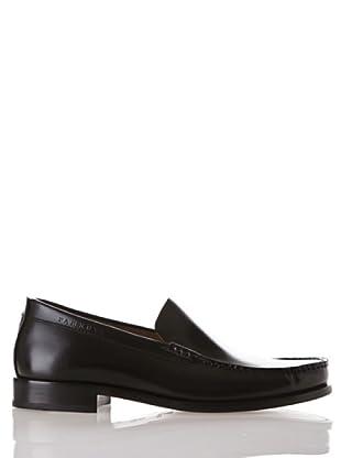 Farrutx Zapato Clásico (negro)