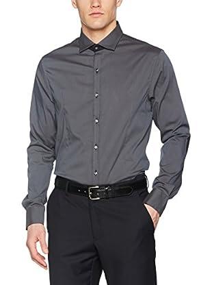 ZZ_PRIMO EMPORIO Camisa Hombre