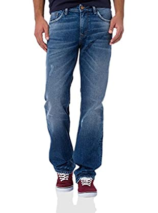 Cross Jeans Jeans Antonio