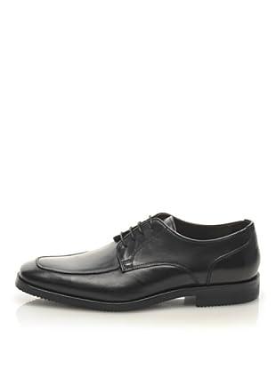 Bruno Magli Zapatos Hermando (Negro)
