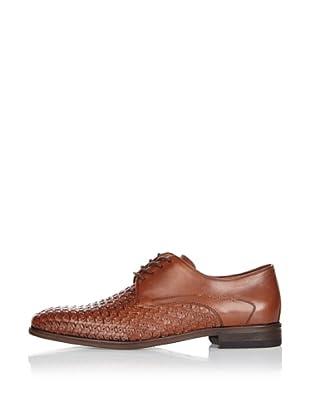 Fretz Men Zapatos Winston (Cognac)