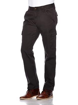 Tom Tailor Pantalón Lance (Perla)