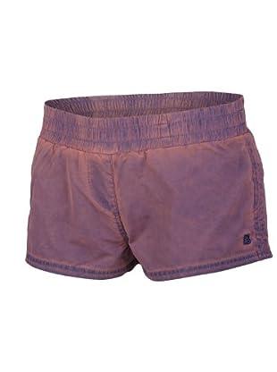 Bench Shorts Kirkhaven (deep cobalt)