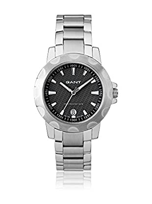 GANT Reloj con movimiento Miyota Woman St.Claire 38 mm