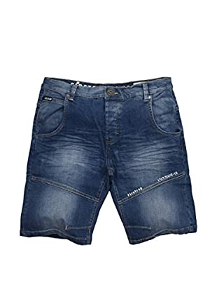 Firetrap Short Corry
