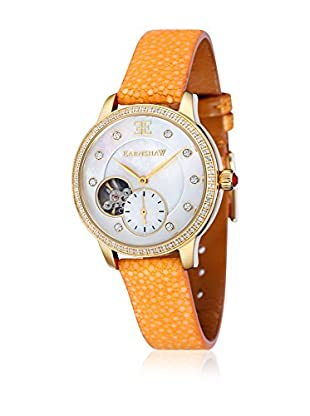 THOMAS EARNSHAW Reloj automático Woman ES-8029-06 36 mm