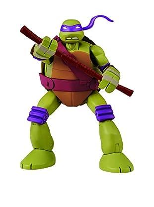 Giochi Preziosi Spielzeug Turtles Pet To Ninja - Donatello