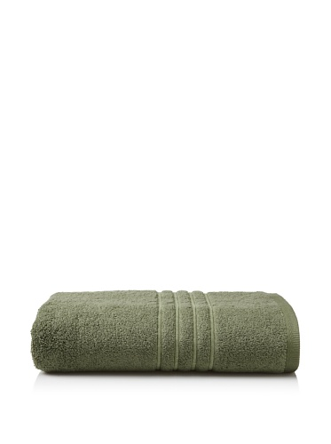 Lenox Platinum Collection Bath Towel (Moss Landing)