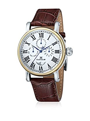 THOMAS EARNSHAW Reloj de cuarzo Man ES-8031-02 42 mm