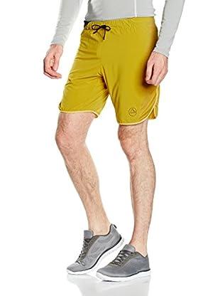 La Sportiva Shorts Aelous M