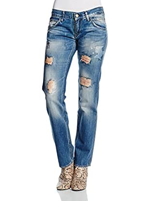 Meltin Pot Jeans Berta