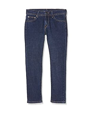 Hackett London Vaquero Denim 5 Pkt B