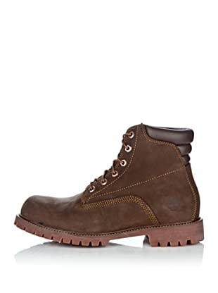 Timberland Boot 6 In Basic