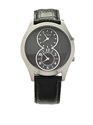 Guess Quarzuhr Mens Dress 46 mm