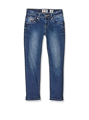 Pepe Jeans London Jeans William