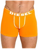 Diesel Mens Cotton Trunks
