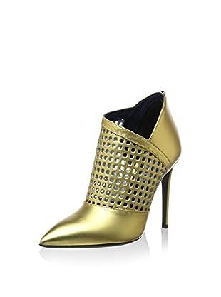 Pollini Zapatos abotinados