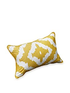 AphroChic Haze Pillow (Mimosa)