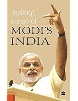 Making Sense of Modi's India
