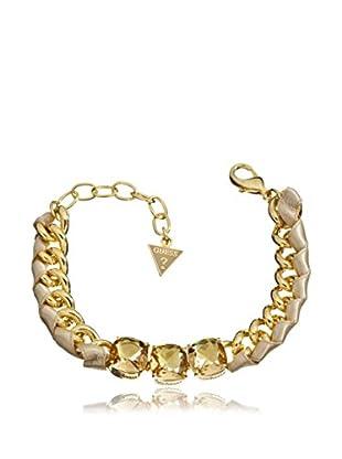 Guess Armband Ubb11414 gold