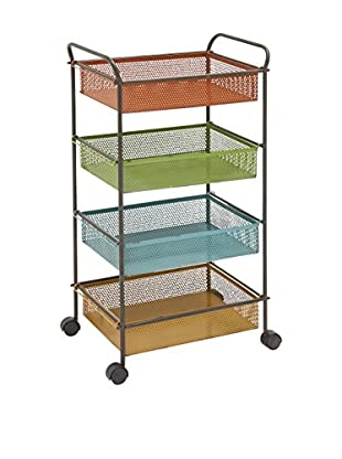 Storage Cart, Multi