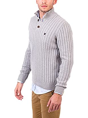 POLO CLUB Pullover Gentle Rib Nb