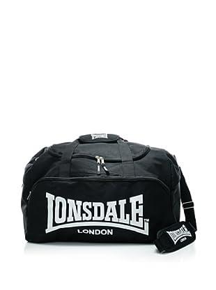 Lonsdale Sporttasche York