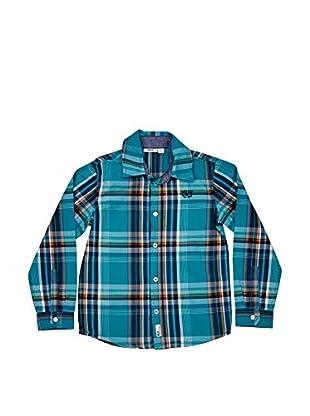 MEXX Camisa Niño