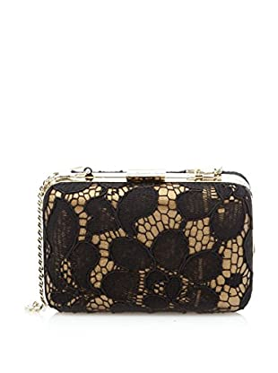 Roberto Verino Clutch Lady  Marino